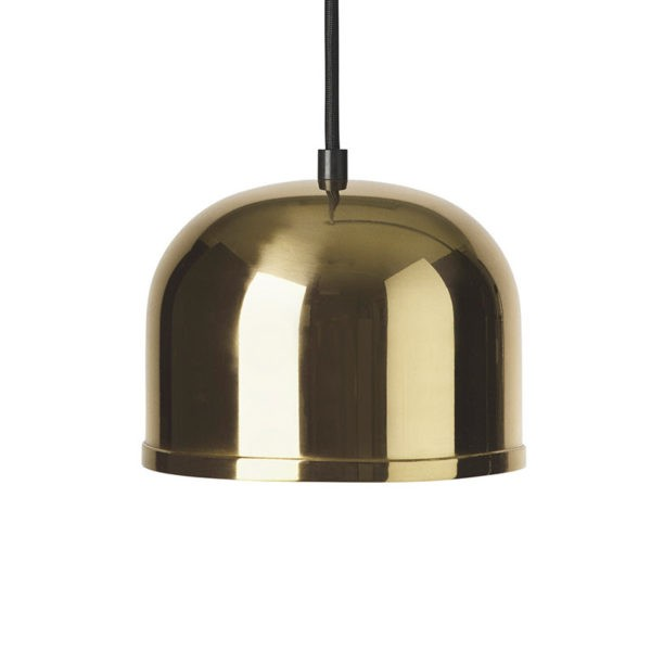 GM 30 Pendant Light