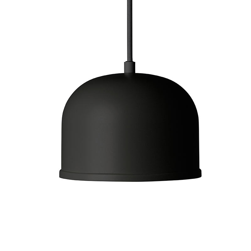 Menu GM 30 Pendant Light by Grethe Meyer
