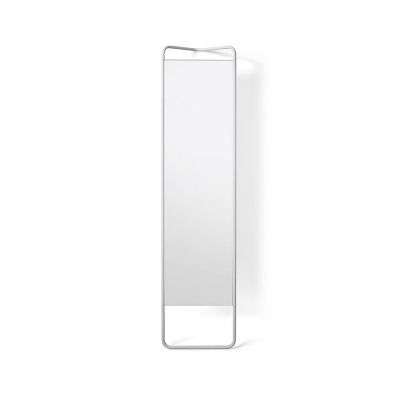 Menu Kaschkasch Floor Mirror by KaschKasch