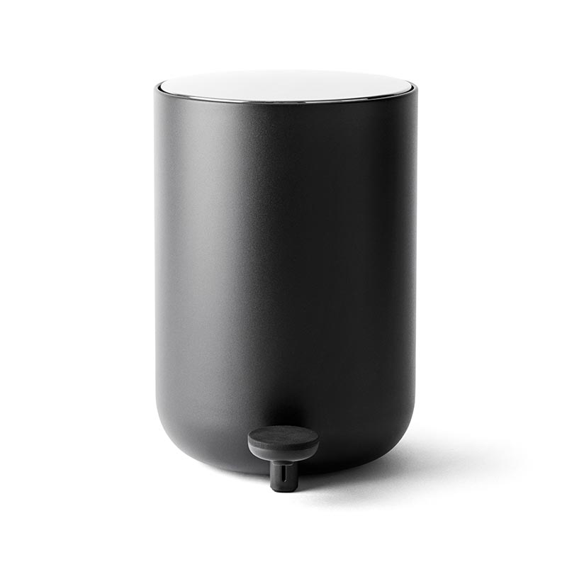 Menu Pedal 7L Bin by Norm Architects