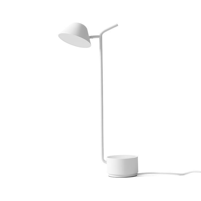 Menu Peek Table Lamp by Jonas Wagell