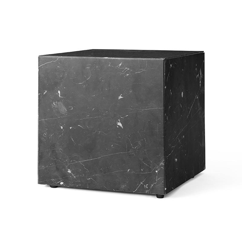 Menu Plinth Cubic by Norm Architects