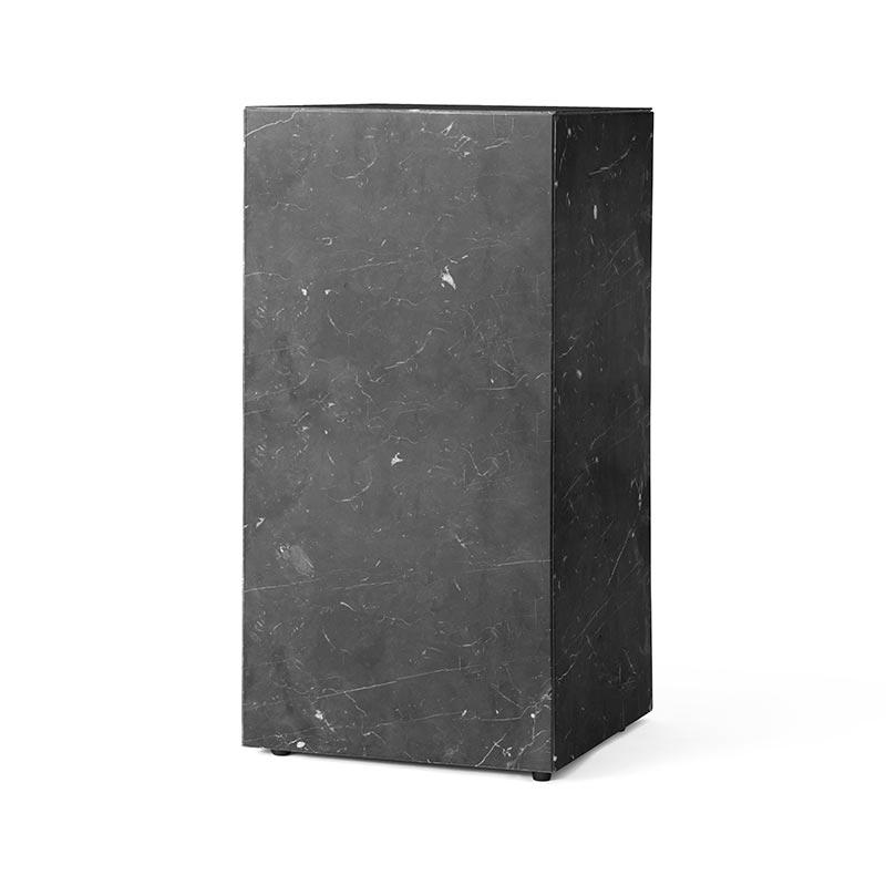Menu Plinth Tall by Norm Architects