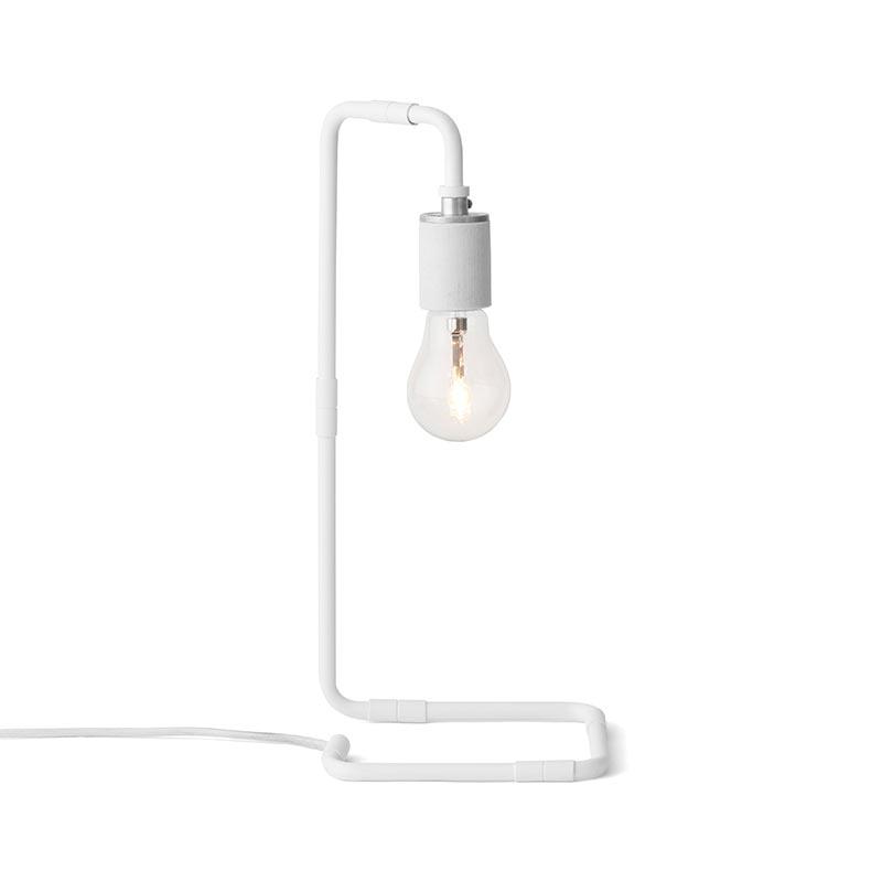 Menu Reade Table Lamp by Søren Rose Studio