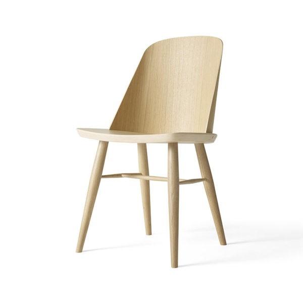 Synnes Chair