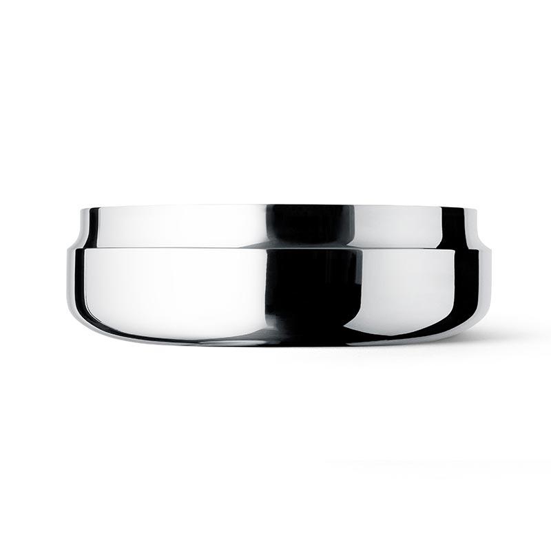 Menu Tactile Bowl by GamFratesi