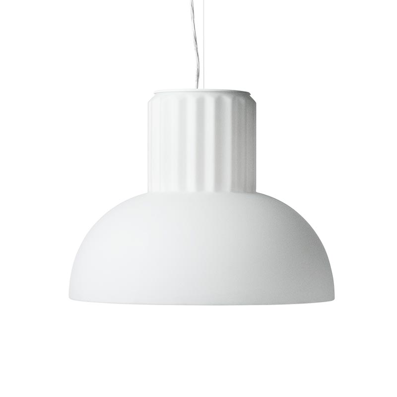 Menu The Standard Pendant Light by Sylvain Willenz