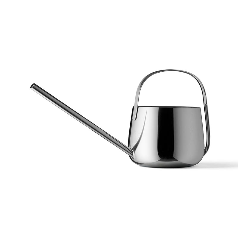 Menu Well Watering Can by Anderssen & Voll