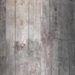 NLXL Concrete Wallpaper by Piet Boon