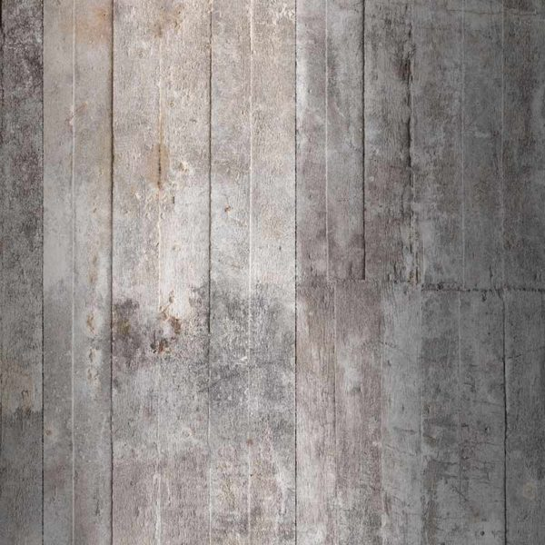 Concrete Wallpaper