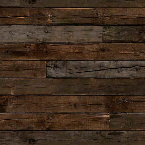 Scrapwood Wallpaper 2