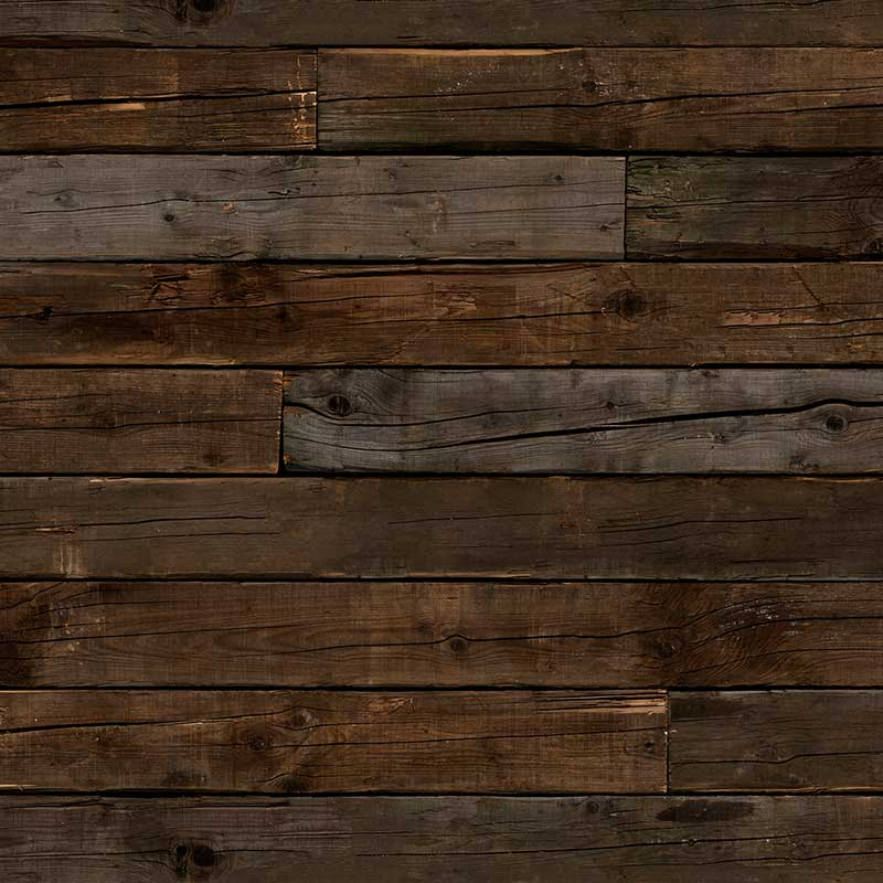 NLXL Scrapwood Wallpaper 2 by Piet Hein Eek