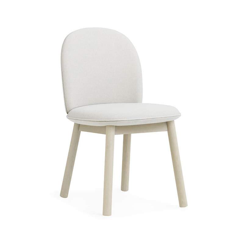 Normann Copenhagen Ace Chair by Hans Hornemann