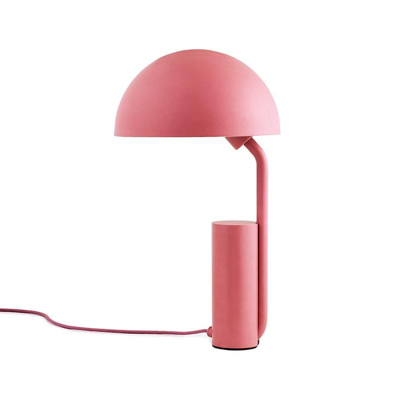 Normann Copenhagen Cap Table Lamp by KaschKasch