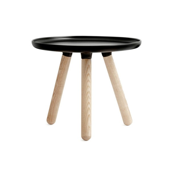 Tablo Small Table