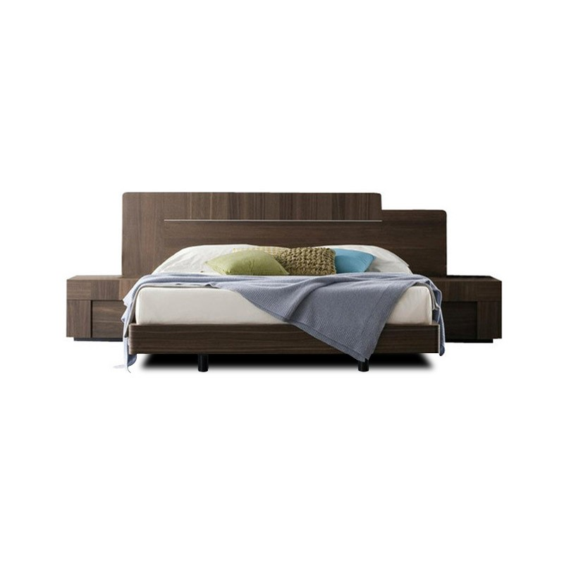 Rossetto Armobil Air Bed by Rossetto Armobil