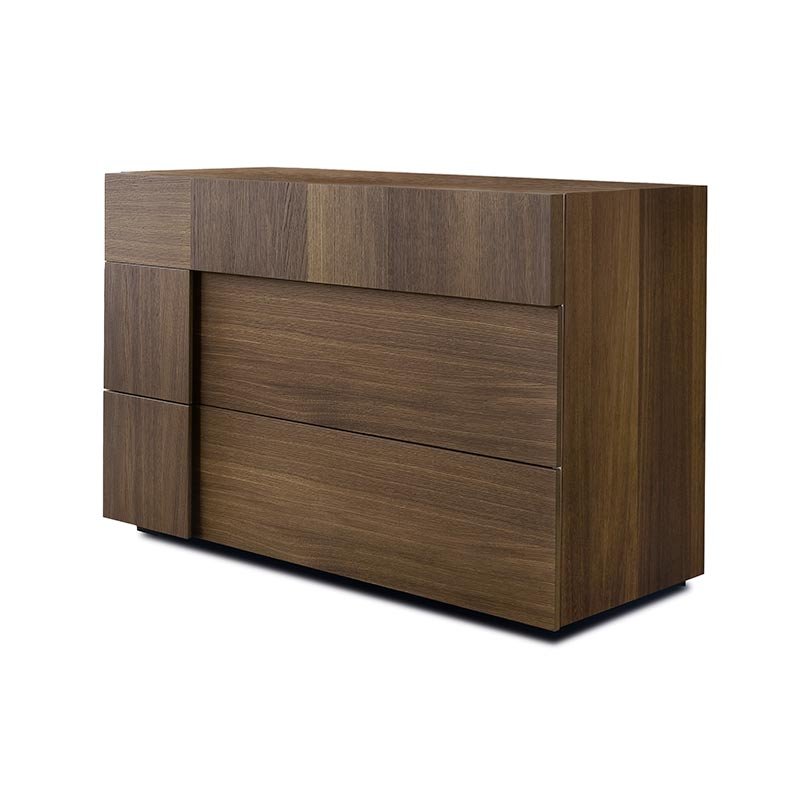 Rossetto Armobil Air Chest of Drawers by Rossetto Armobil
