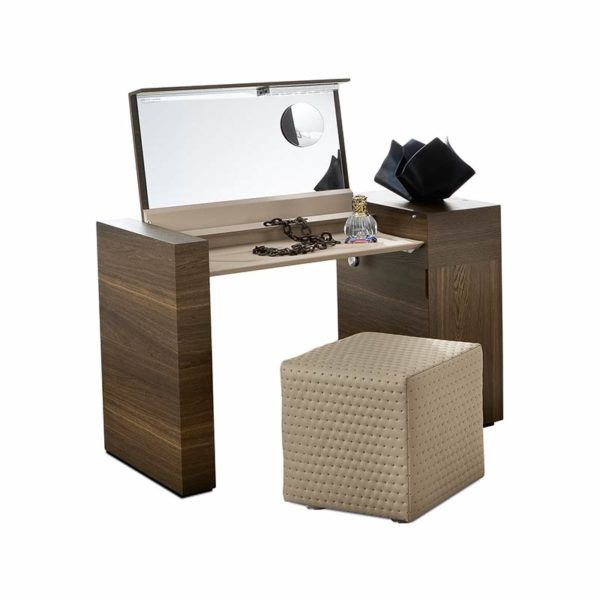 Air Dressing Table
