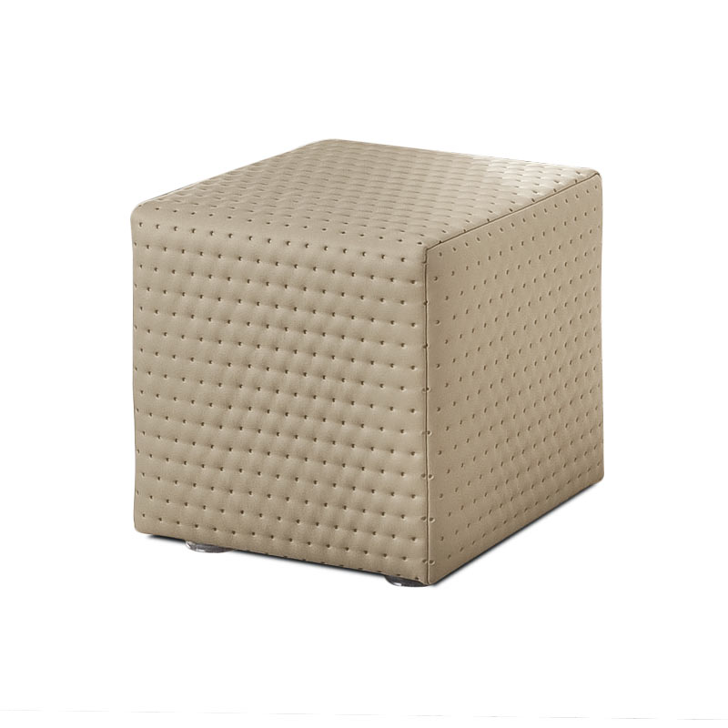 Rossetto Armobil Air Pouf by Rossetto Armobil