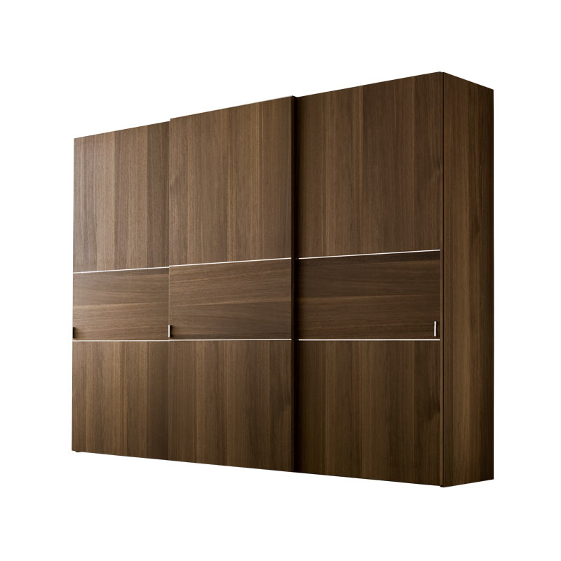 Rossetto Armobil Air Sliding Wardrobe by Rossetto Armobil