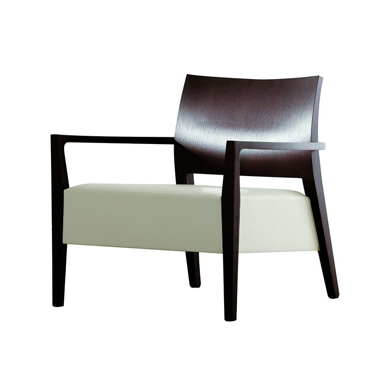 Rossetto Armobil Divine Armchair by Rossetto Armobil