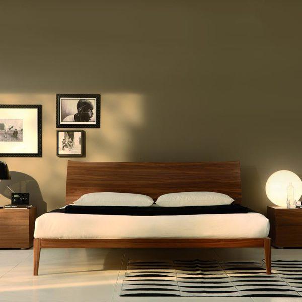 Divine Bed