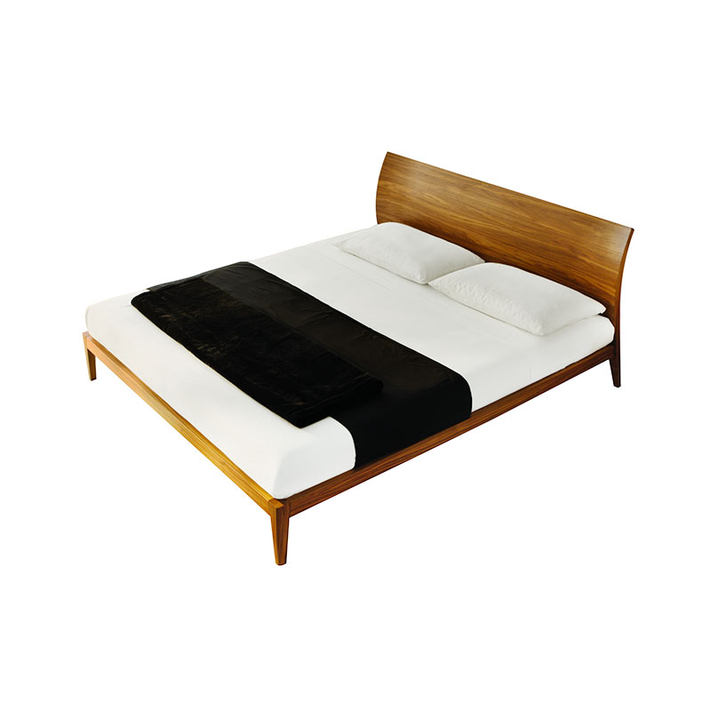 Rossetto Armobil Divine Bed by Rossetto Armobil