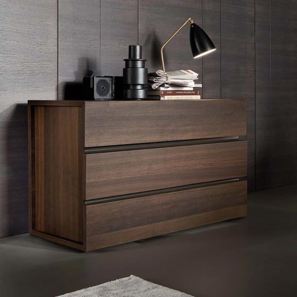 Gola Chest of Drawers