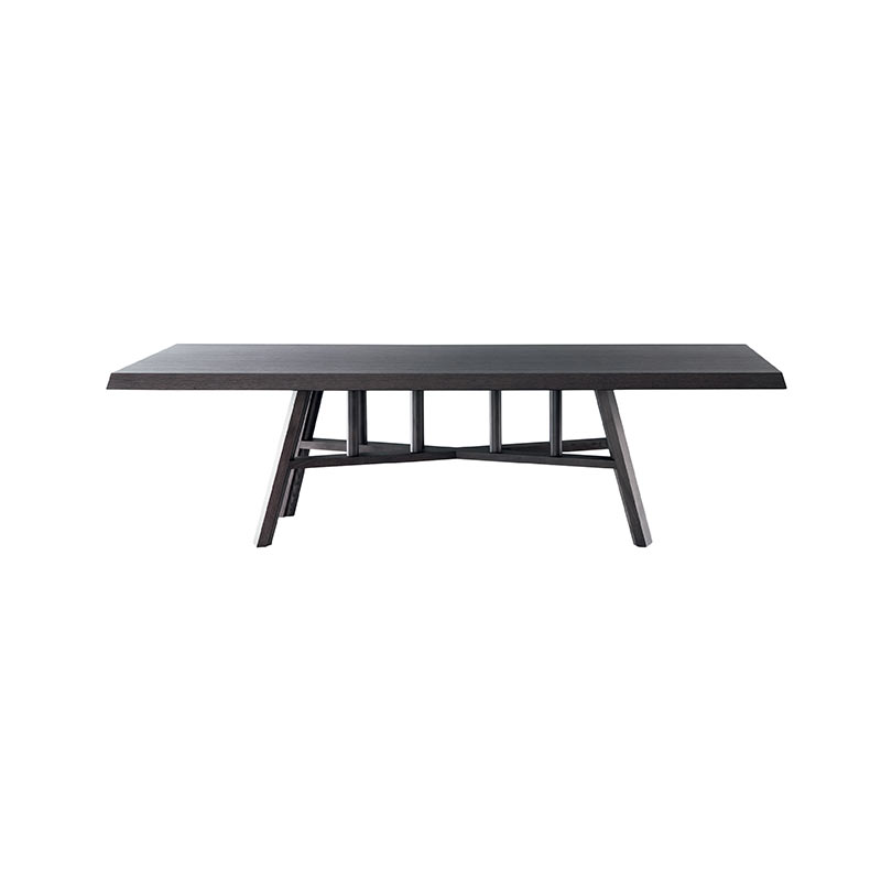 Rossetto Armobil Lagoon 110x220cm Table by Rossetto Armobil