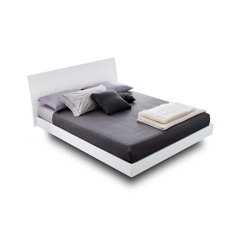 Rossetto Armobil Loop Bed by Rossetto Armobil