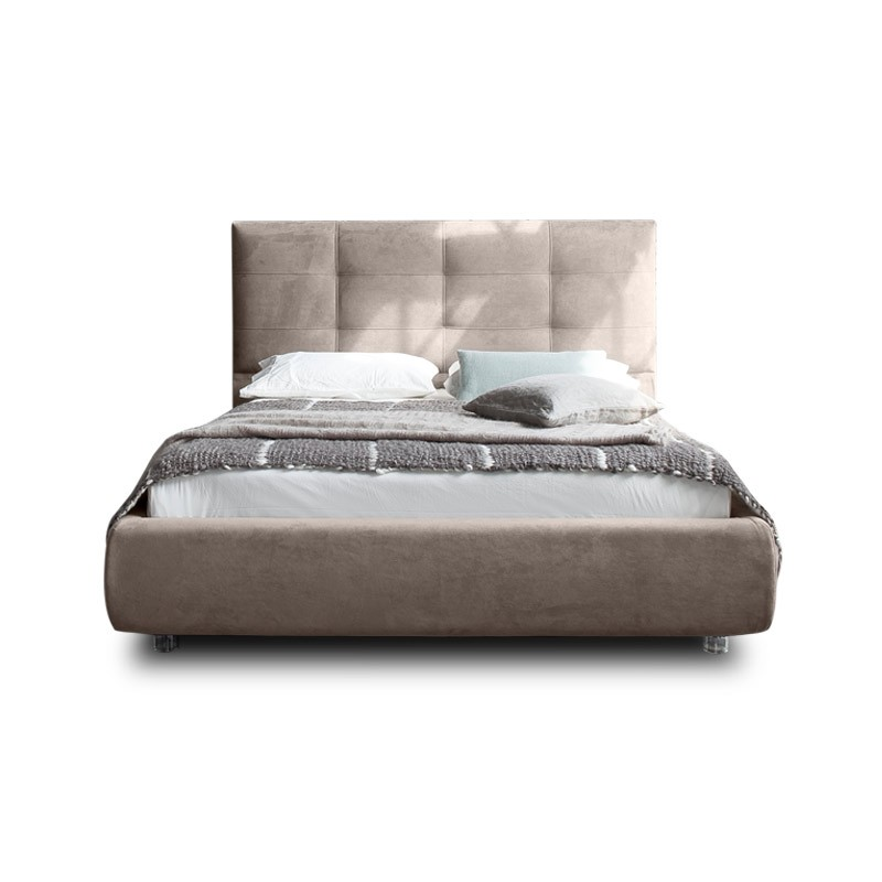 Rossetto Armobil New Age Bed by Rossetto Armobil