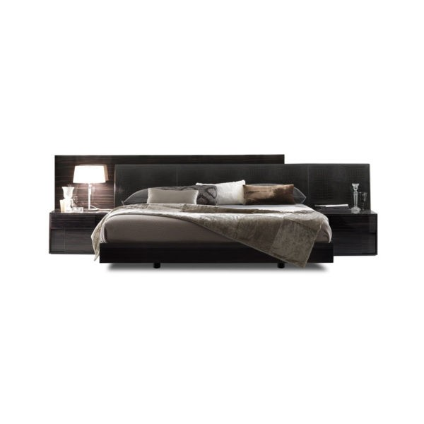 Buy Rossetto Armobil 39 S Nightfly Bed By Rossetto Armobil Olson Baker