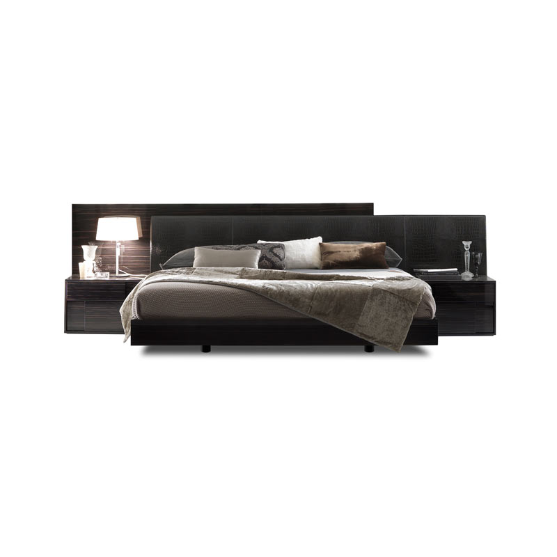Rossetto Armobil Nightfly Bed by Rossetto Armobil