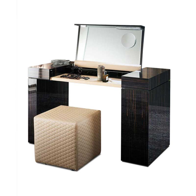 Rossetto Armobil Nightfly Dressing Table by Rossetto Armobil