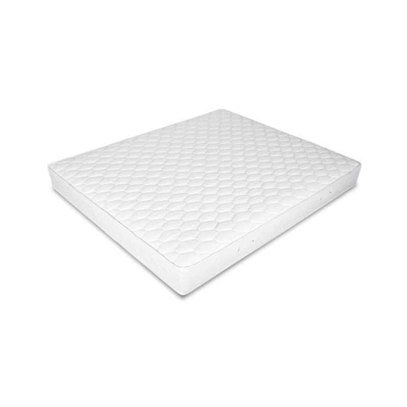 Rossetto Armobil Orthopedic Mattress by Rossetto Armobil