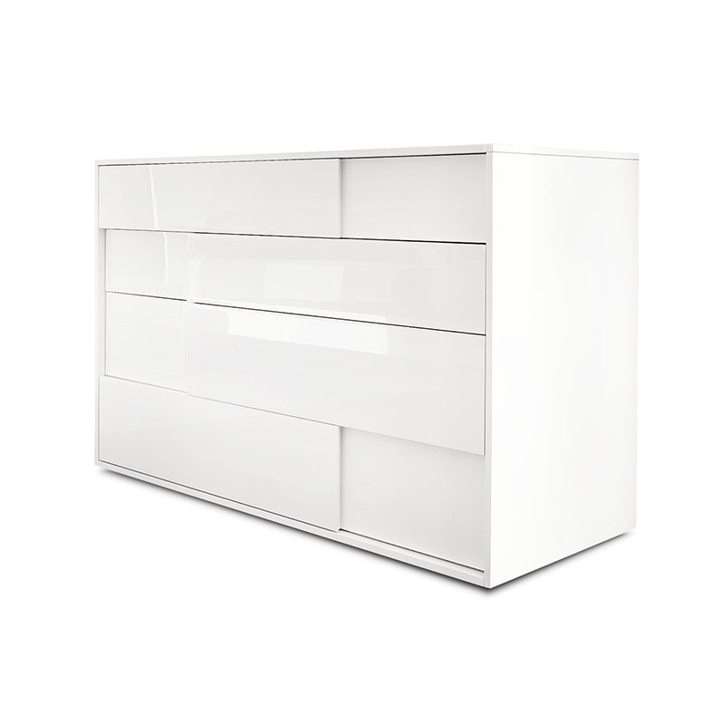 Rossetto Armobil Start Chest of Drawers by Rossetto Armobil