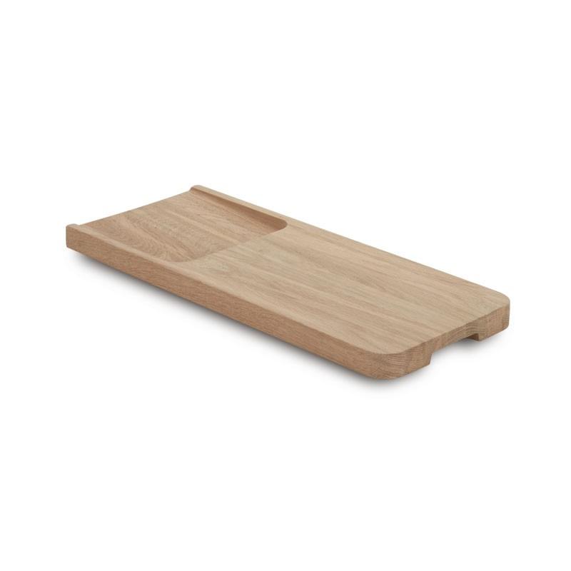Skagerak Chop Board by Terkel Skou Steffensen