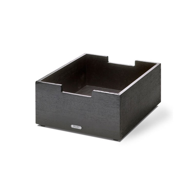 Skagerak Cutter Box by Niels Hvass