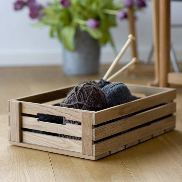 Dania Box 4
