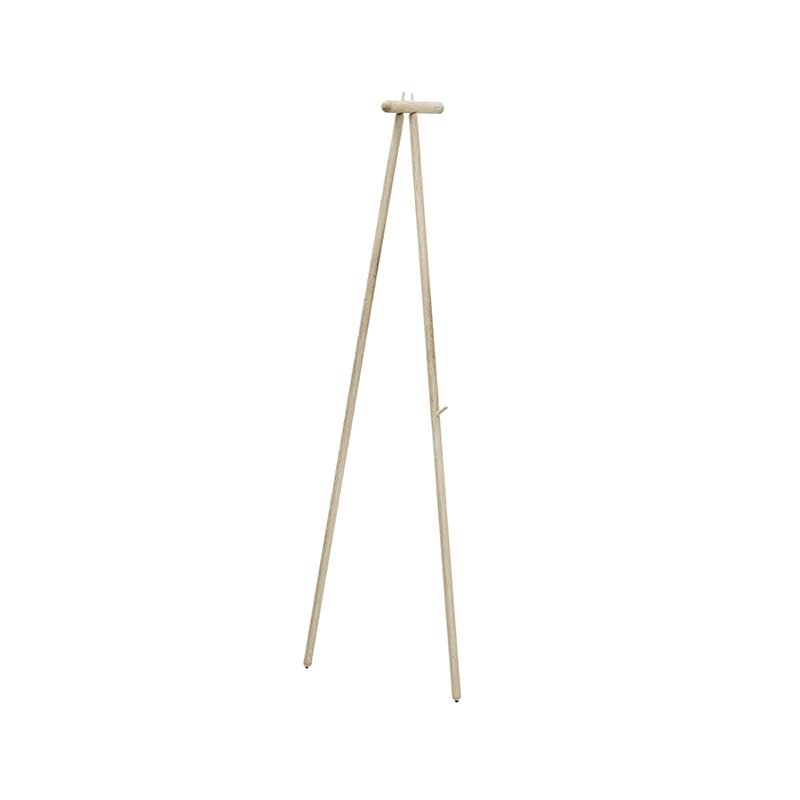 Skagerak Georg Coat Stand by Chris L. Halstrøm