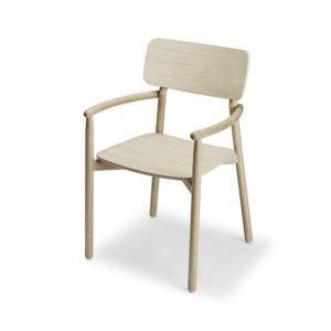 Skagerak Hven Armchair by Anton Bjorsing