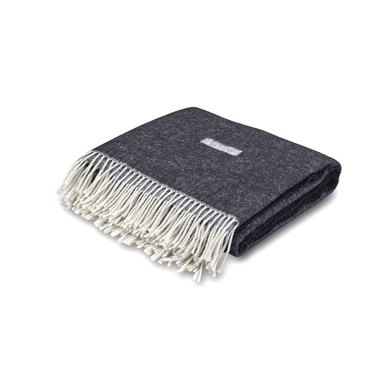 Skagerak Iota Blanket by Included Middle