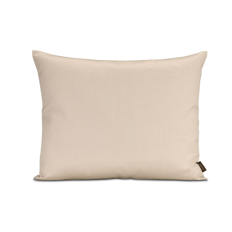 Skagerak Outdoor Jumper Pillow by Skagerak Studio Olson and Baker - Designer & Contemporary Sofas, Furniture - Olson and Baker showcases original designs from authentic, designer brands. Buy contemporary furniture, lighting, storage, sofas & chairs at Olson + Baker.