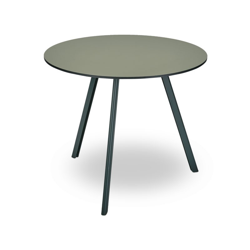 Skagerak Overlap Round Table by TAF Architects