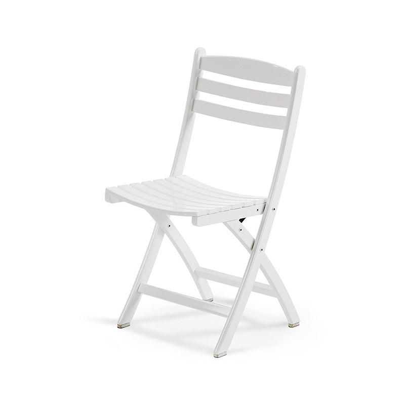 Skagerak Selandia Chair by Mogens Holmriis