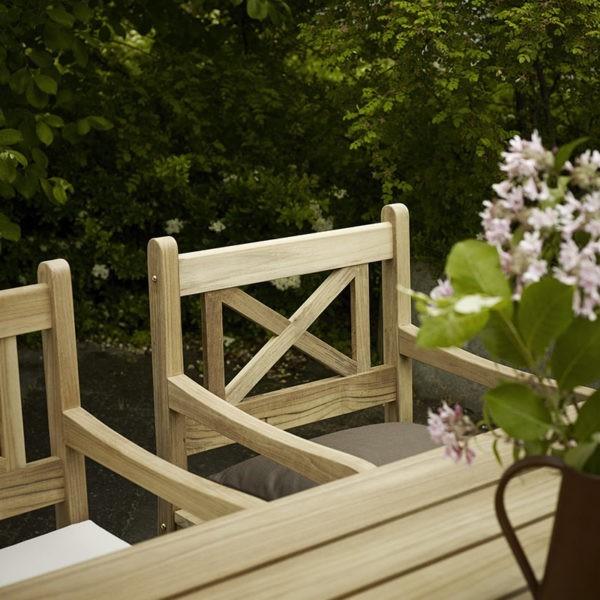 Skagen Chair