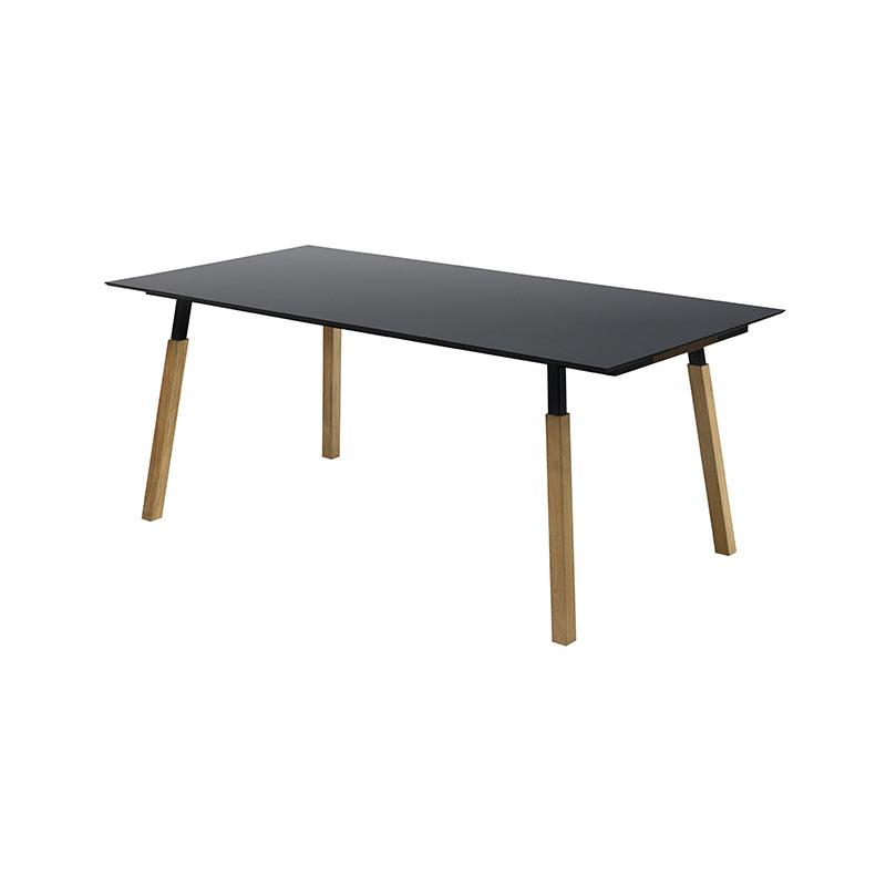 Skagerak Way 180x90cm Outdoor Table by Herman Studio