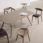 Stellar-Works-Antler-Chair-in-Walnut-by-Vilhelm-Wohlert-1