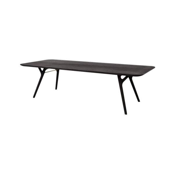 Rén 210x110cm Dining Table