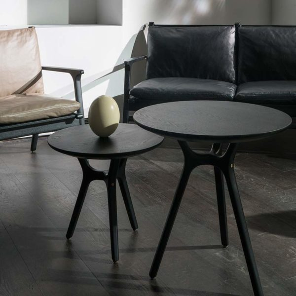 Rén Side Table
